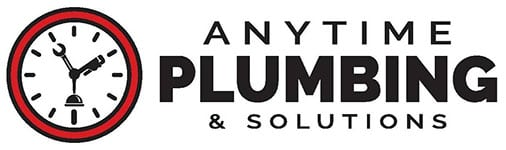 Anytime Plumbing & Solutions